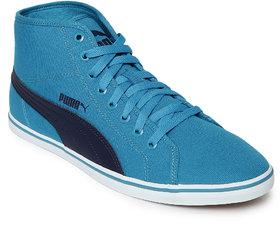 Puma Men Elsuv2 Sneaker