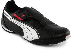 Puma Men Redon Move Sneakers