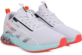 CAMPUS Mens First Running Shoes