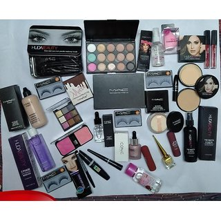 Makeup combo no 960