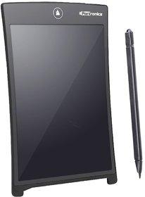 LWP  1052  LCD WRITING PAD