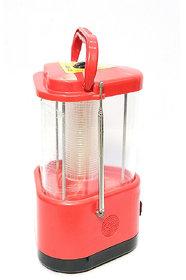 Moserbear LED Portable Rechargeable Emergency Light Lamp