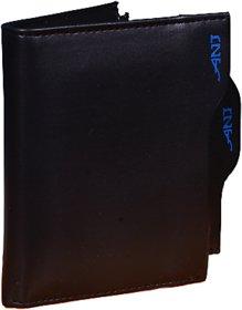bogesi artificiale leather wallet