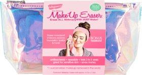 MakeUp Eraser Hologram 3-Piece Set (Limited Edition)