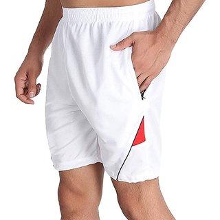 M.R.D.Designer Hub Men Outdoor Shorts