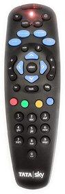 Tata Sky Digital TV HD Setup Box Remote