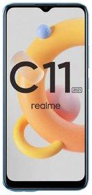 Realme C11 (2021) 2GB 32GB