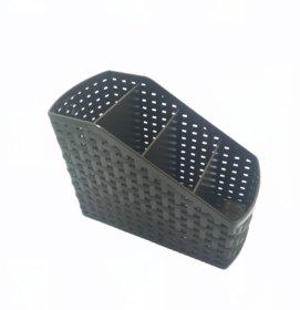 Apex Compact Basket Premium Collection Kitchen-Bathroom-Ofice Multipurpose uses