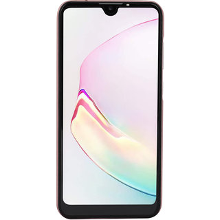 I-Smart i1 Thunder (2GB ,32GB) 6.2inch 3000mAh - Pink Purple