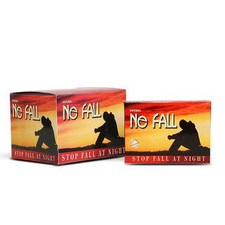 Herbal Ne Fall Capsule