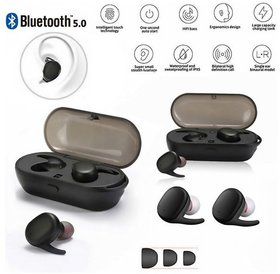 Dyno TWS4 Ear Buds for android