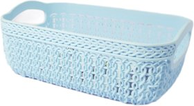 Apex net basket premium collection with multi purpose use unbreakable material