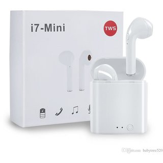 TWS 17 mini Earpod for android