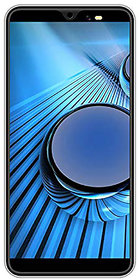 I KALL K480  Blue, 16  GB   2  GB RAM