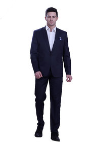 TYPE UP coat pant suit for mens 1 Button
