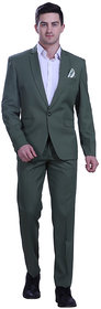 TYPE UP mens wear coat pants specialy for men 1 Button