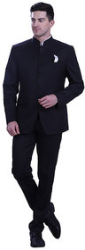 TYPE UP Formal coat suit one coat one trouser Bandhgala