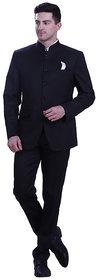 TYPE UP Coat suit formal mens wear  Bandhgala