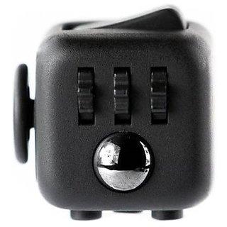 Deemark Cube (Stress Relief, Paper Weight)
