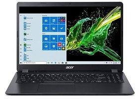 Acer Aspire 3 A315-56-323J (i3-1005G1/4GB/1TB HDD/Win10)