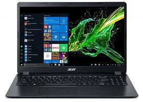 Acer Aspire 3 A315-57G (i5-1035G1/8GB/1TB HDD/2GB MX330/Win10)