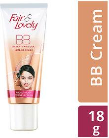 Fair And Lovely BB Face Cream 18g
