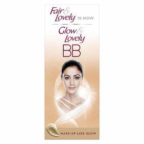Fair  Lovely BB Face Cream, 40g