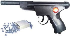 Bond Bs1 Metal Air Gun Toy