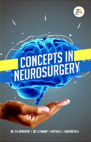 Concepts in Neurosurgery