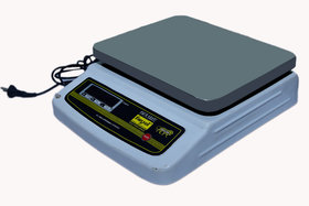 DELUX SANSUI 30KG  Weighing Scale