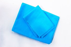 Ambika Traders Disposable Bedsheet and Pillow Cover Non woven products