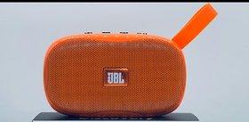 Discovery Wireless Bluetooth Speaker with Mic'  Mini Maga Bass Bluetooth JB Portable Speaker With TF/USB/Aux  Great soun