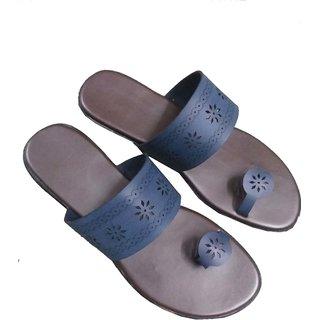 ladies fancy footwear,women sandal