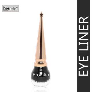 Kremlin Liquid Matki Eyeliner ( 5.5 ml ) Set of 1