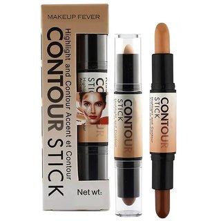 Makeup Fever contour stick 2 in 1 Concealer