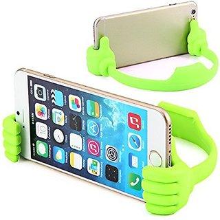 KSS Ok Stand Mobile Holder  - Multi Color