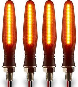 Love4Ride Side LED Indicator Light