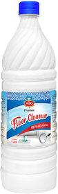 MSG Premium Floor Cleaner 1L
