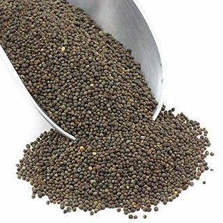 Dioart Broccoli Seeds  150 SEEDS 447
