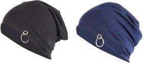 ATTITUDE CAP WITH RING