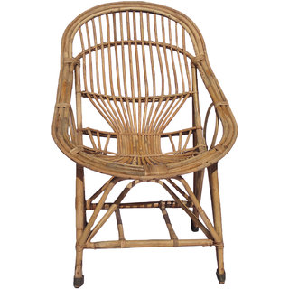 buy cane queen chair with cushion online get 50 off