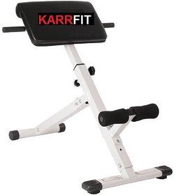 Karrfit Hyper Multi Bench extention / Roman Chair -VER.2
