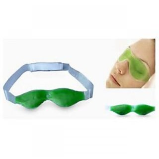 Pack of 2 Eye Cool Mask