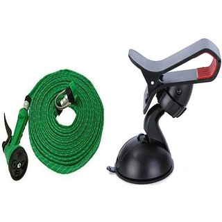 Buy 10 Meter Spray Gun With Fly Mobile Stand - SPRFLY