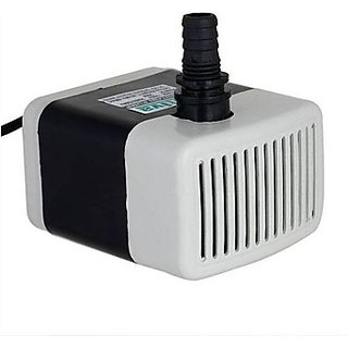 Water Submersible Pump For Desert Air Cooler, Aquarium, Fountain