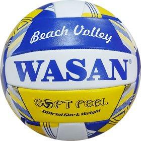 Wasan Softfeel Volleyball