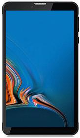 IKall N4 7 Inch Display 16 GB WiFi  4G Calling  Tablet