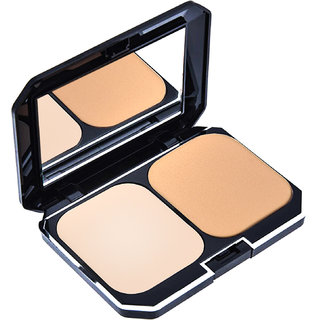 GlamGals Two Way Cake Pink Compact SPF 15 12g