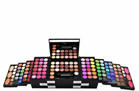 Glamgals 148 color pro-kit