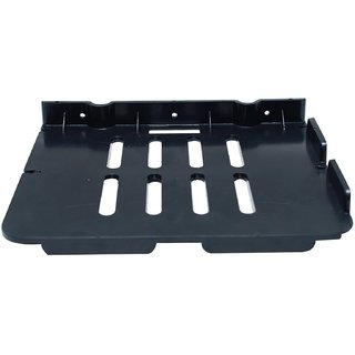HIGH QUALITY Set Top Box DTH WALL Stand FOR TATA SKY/DISH TV/AIRTTEL DTH/VIDEOCON D2H/RELIANCE BIG TV SATTELITE CABLE TV
